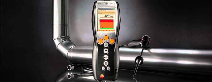 analizadores-combustion-testo-madrid-combutec