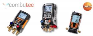 analizadores-refrigeracion-testo-madrid-combutec