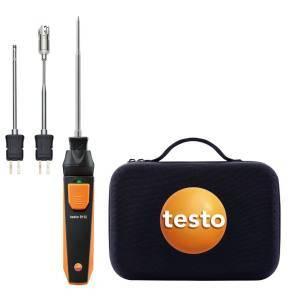 testo-915i-kit-Combutec