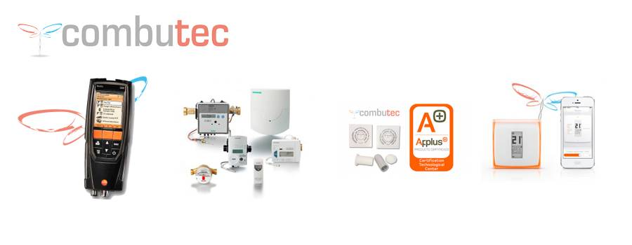 empresa-de-suministros-de-accesorios-para-calderas-de-gas-en-madrid
