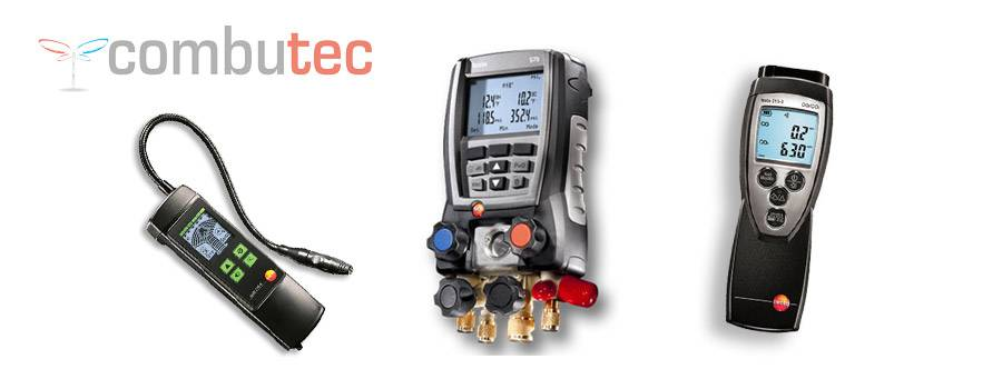 herramientas-instaladores-sat-calefaccion-hvac-madrid-combutec